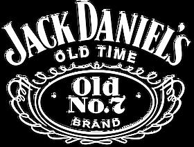 white-jack-daniels-holiday-whiskey-logo-