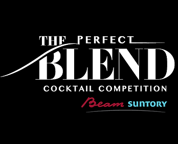 The Blend Black.png