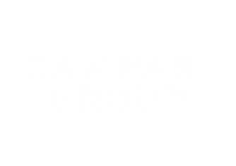 CAMPARI GROUP STACKED WHITE.png