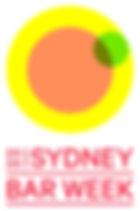 SYDBARWEEK2020_LOGO_CMYKCANVAS.jpg