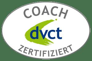 logo_dvct.png