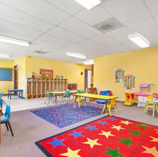 TULP Classroom