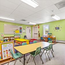 TULIP Classroom