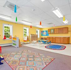 DAISY Classroom