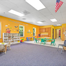 LILY Classroom