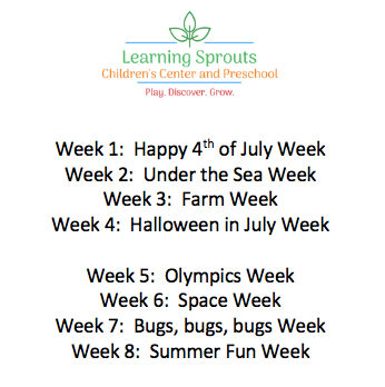 Summer Weekly Themes.png