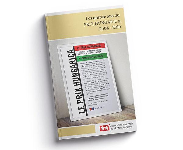 Les_quinze_ans_du_PRIX_HUNGARICA_2004-20