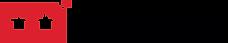 aaih_logo.png