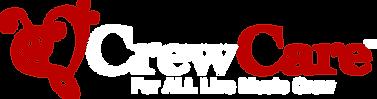 CrewCare-logo-rev.png