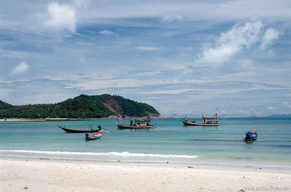 kohpangan-beachview01