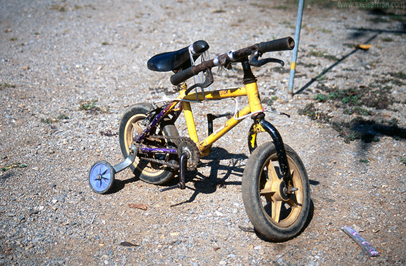 littlebike