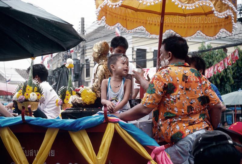 BKK-songkran16.800.jpg