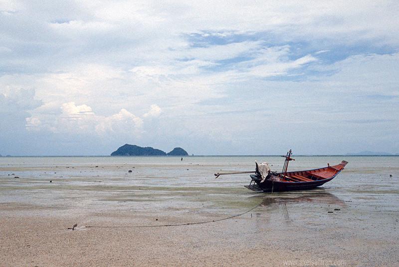 kohpangan-beachview03a