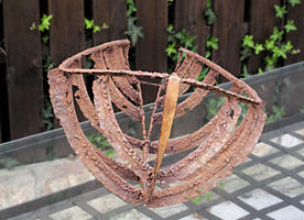 Boat (model)