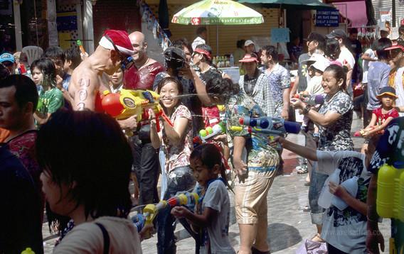 BKK-Songkran24.1000.jpg