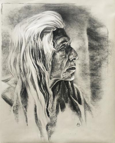 Elder II