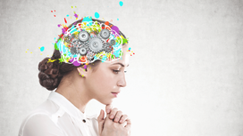 METHODS TO IMPROVE YOUR MEMORY
