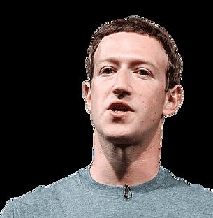 gratis-png-mark-zuckerberg-con-una-camis
