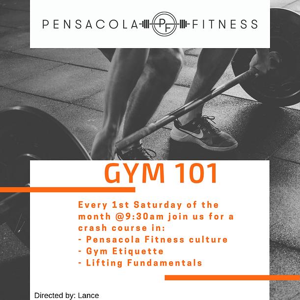 gym 101.png