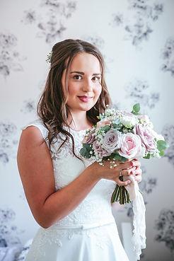 Wedding+%28157+of+326%29.jpg