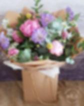 bedfordshire based florist delivering lca