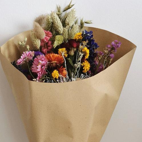 Wildflower Brights - Medium