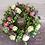 Thumbnail: Sympathy Wreath
