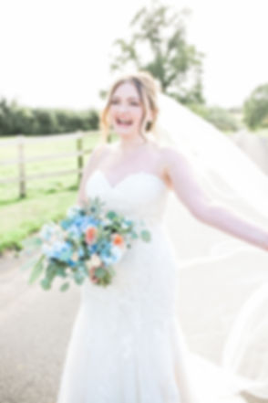 WeddingDay331.jpg