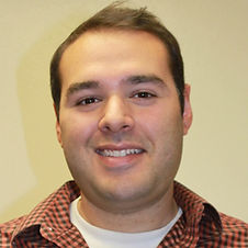 Caleb_Rodriguez (1).JPG