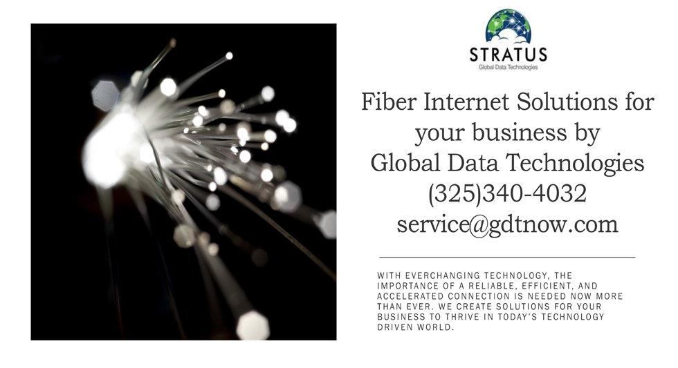 fiber for web siye.jpg