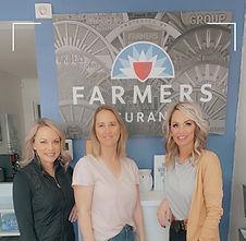 Erin Farmers Insurance.jpg
