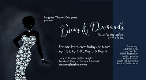 Divas and Diamonds.JPG