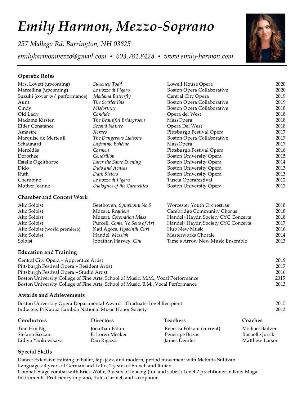 jpg Emily Harmon Vocal Resume ud 11-20-1