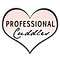 Professional Cuddles Logo.png