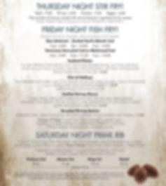 Antonios_at_the_pines-2018-specials-menu
