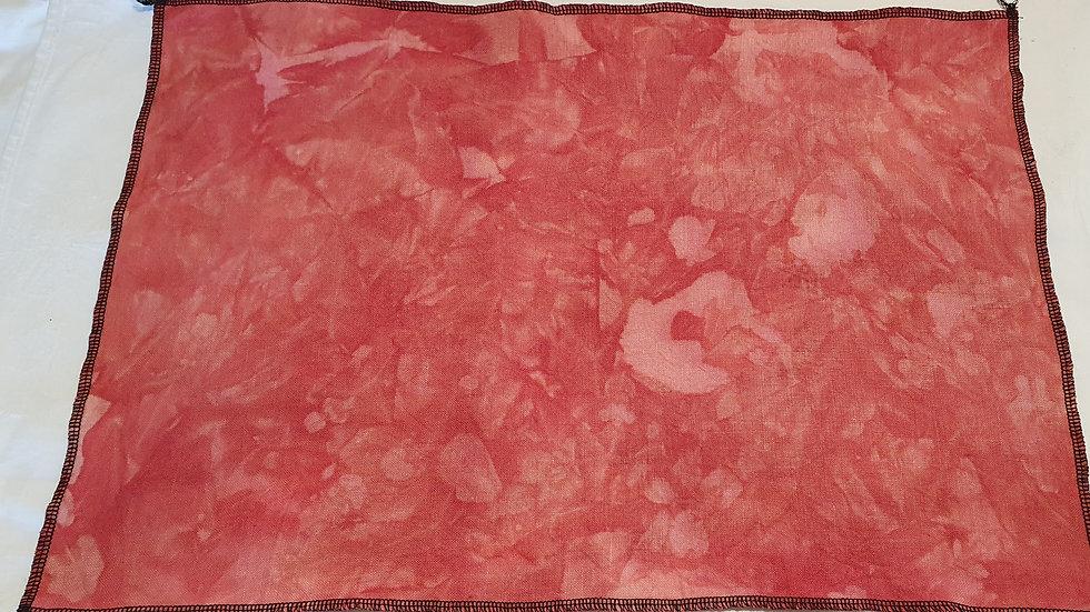 Experimental Dye (I) - 40 count Newcastle Linen