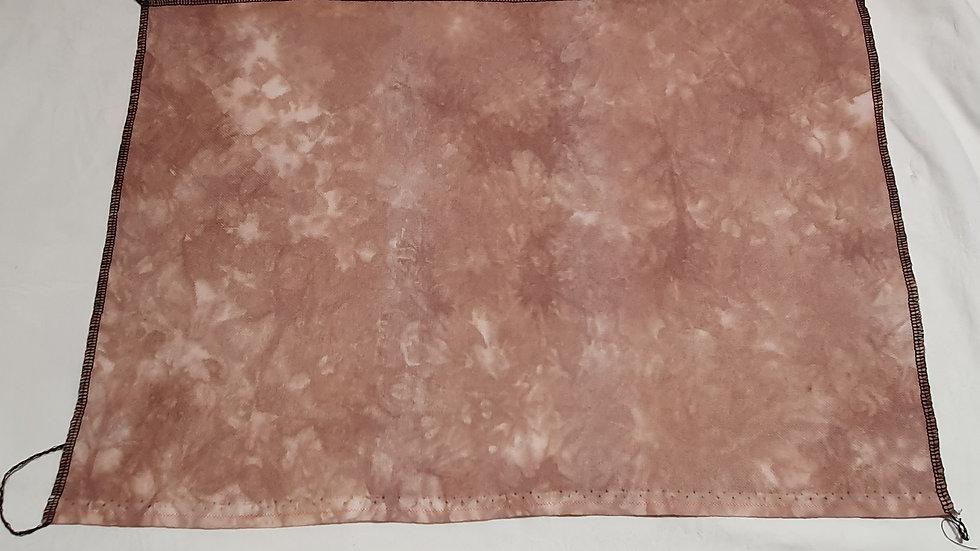 Cocoa - 32 count Murano Evenweave