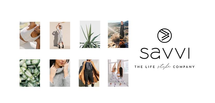 savvi the life style company.png