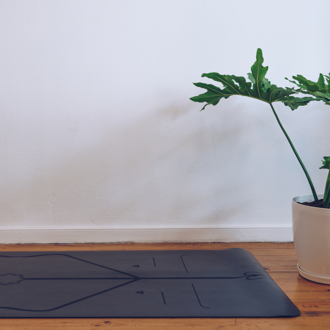 Start a Home Practice