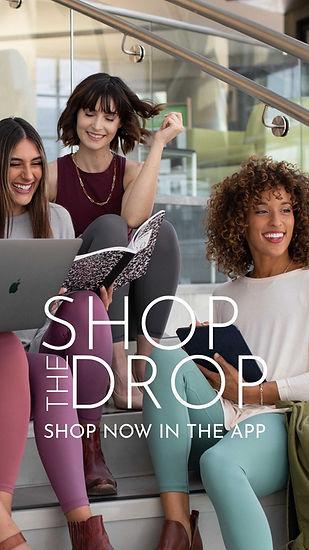 Shop the Drop in App.jpg