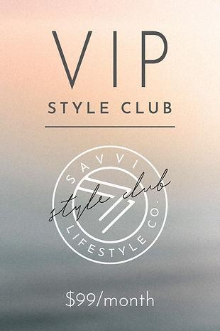 VIP style club.jpg