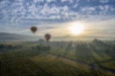 Napa Sunrise.jpg