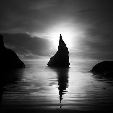 Bandon by the Sea I .jpg