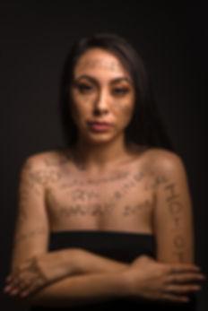 Bullies Leave Scars.jpg