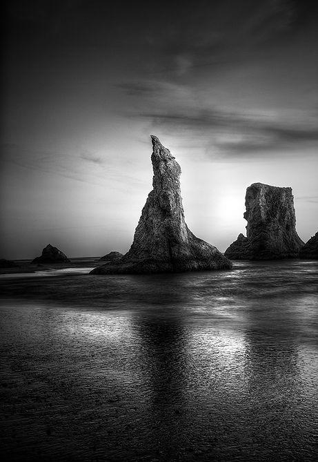 gary wagner photography,redwoo coast seacape, ncapgallery.com,garywagner.com