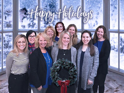 Happy Holidays from Chez NICU Home