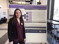 Adele Orovec's Undergraduate Medical