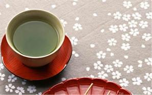 この冬一番の寒気、富士見湯で温まりましょう!