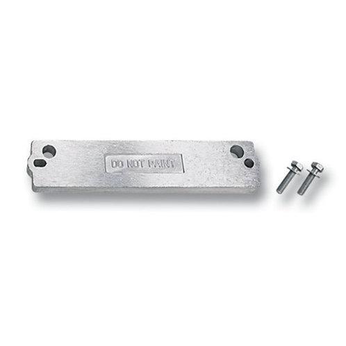 Suzuki Anode WSM 450-01214 OEM# 55320-94900