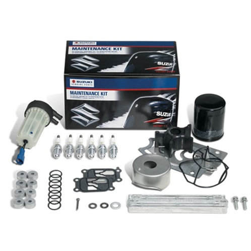 DF200/225/250 Maintenance Kit